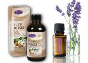 kukui oil_lavender