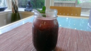 juice